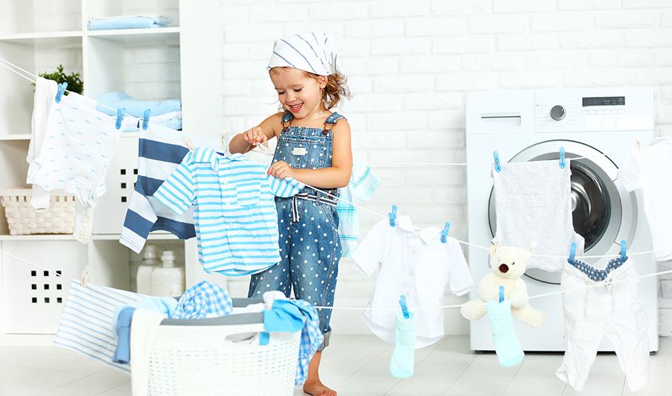 Achetez des vêtements enfant unisexe
