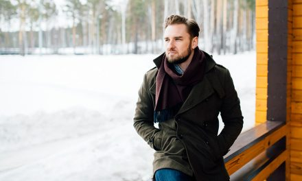 Quel manteau cet hiver ?