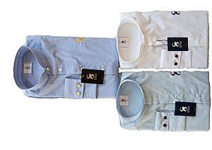 3-chemises