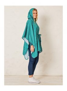 jade-wac2379-showerproof-cappa-poncho-recycled-pet-side_2_1