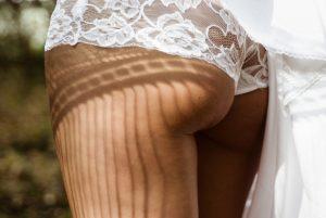 lingerie-mariee