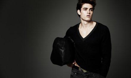 Aperçu sur les dernières tendances de vêtements pour hommes