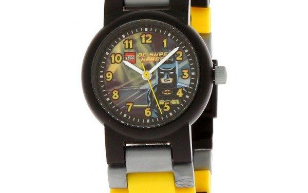 Offrir une montre en guise de cadeau