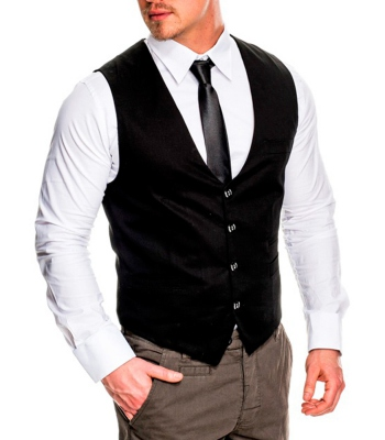 Les looks qui composent la mode pour homme