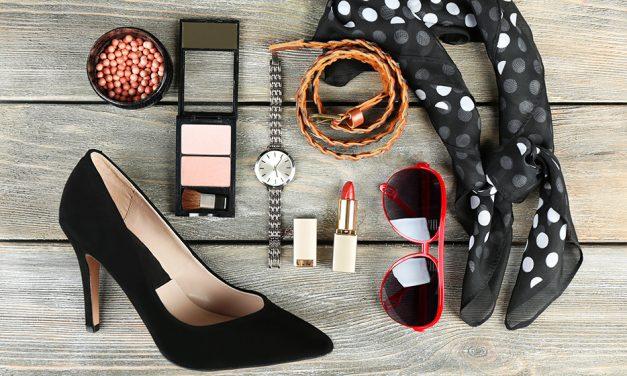 Les accessoires indispensables pour s'habiller avec élégance