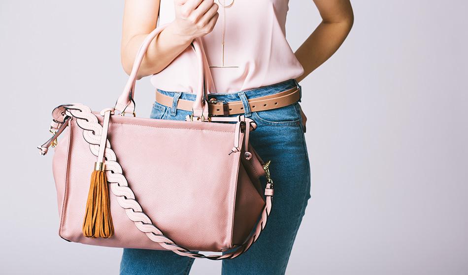 Comment choisir sa ceinture pour une tenue formelle et pour un look casual ?