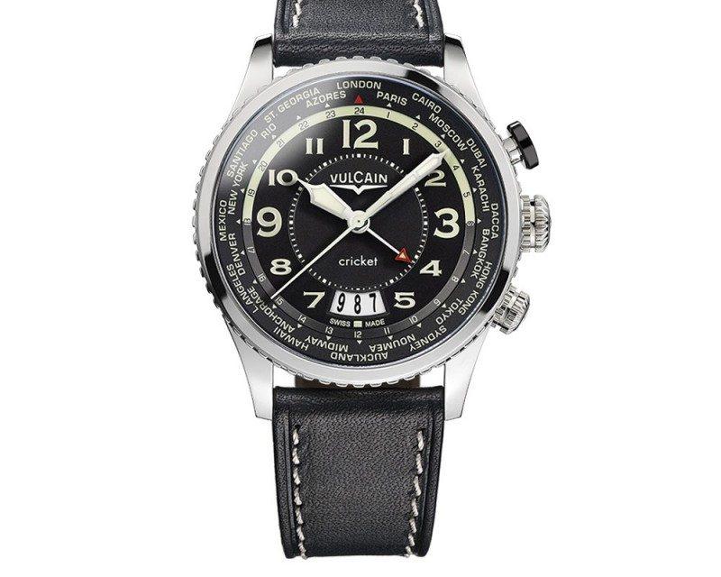 Comment choisir une montre de qualité adaptée à ses besoins?