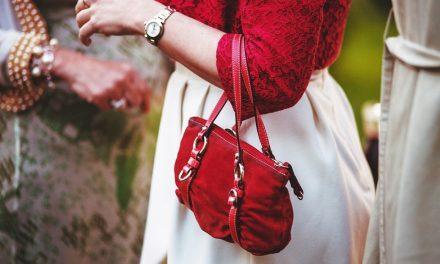 Sac à main : un accessoire de mode incontournable