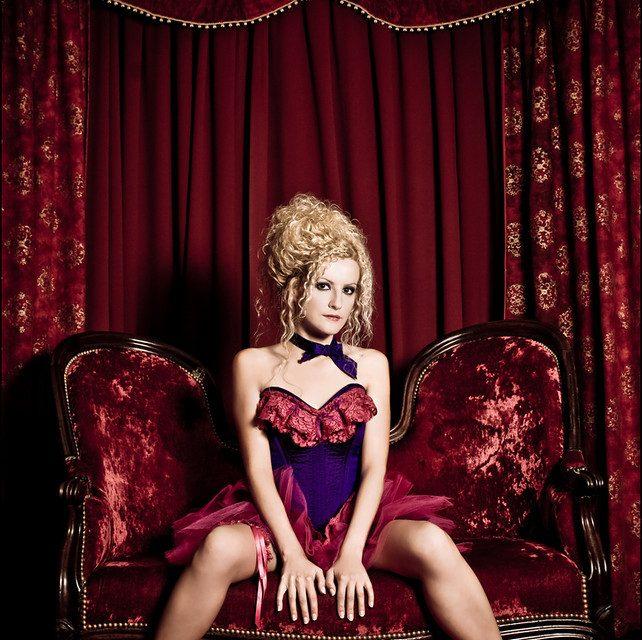 Comment porter un corset ?