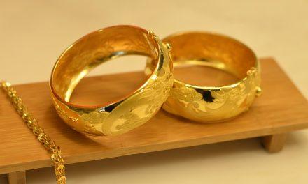 Acheter ou vendre ses bijoux en toute sécurité