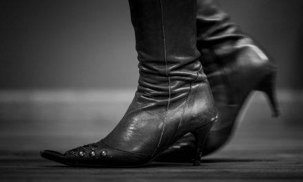 Petite taille, quelles chaussures mettent en valeur votre morphologie
