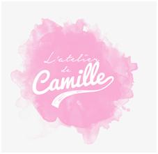 Le blog De Camille,
