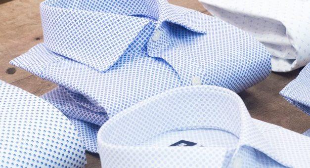 Guide pour choisir la chemise parfaite pour un homme
