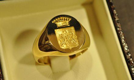 Les bijoux pour homme : une manière d'affirmer son style