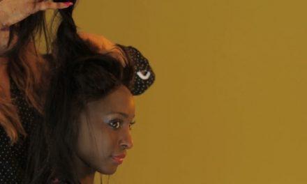 Quelques astuces pour prendre soin des extensions de cheveux