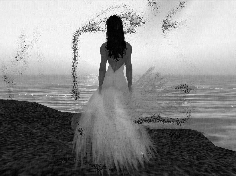 Quelle robe porter à un mariage ou une soirée ?