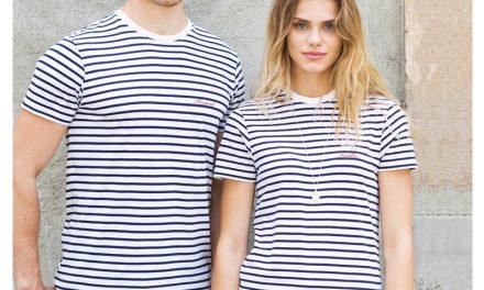 Adopter un style marin pour être au top de la tendance cet été