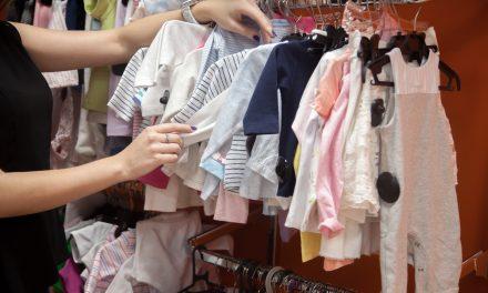 HABILLEZ VOS ENFANTS À PRIX RIKIKI AVEC MILENVIE