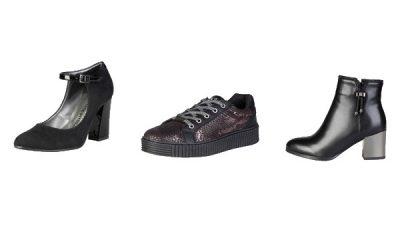 Boutique de vêtement femme pas cher  La boutique en ligne Boutique Des Tendances est spécialisée dans les articles de mode et chaussure pour toutes les femmes.