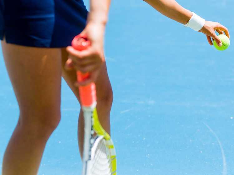 Quel sport pour rencontrer des femmes