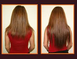 Poser des extensions de cheveux : les avantages