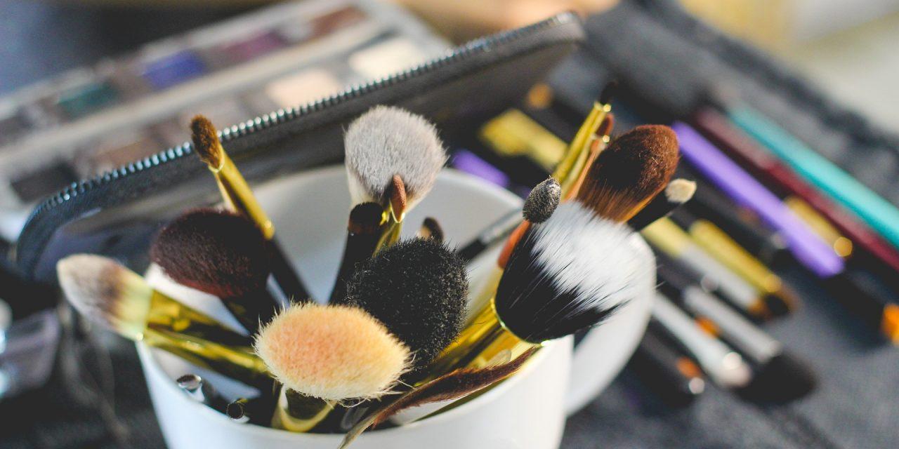 Un maquillage parfait pour l'été : quelques conseils