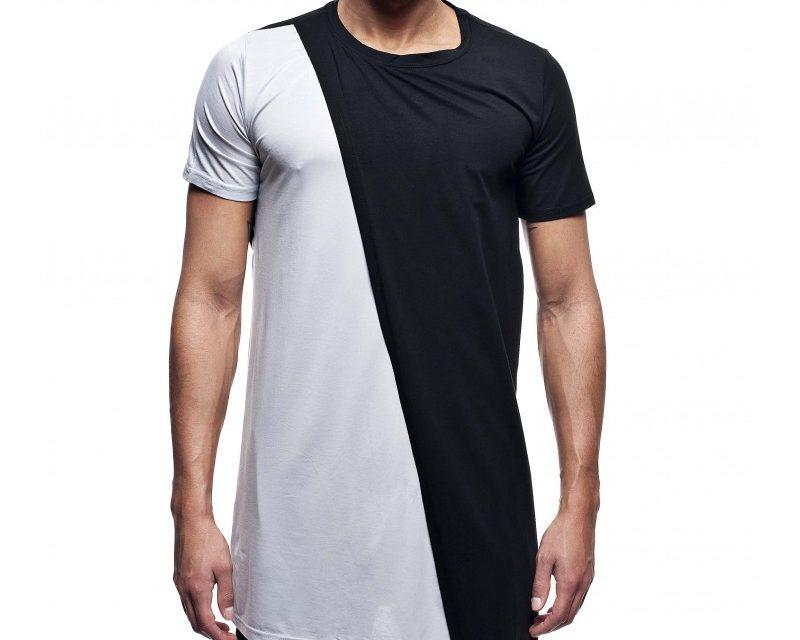 tee shirt pour homme un v tement toujours tendance le blog mode de camille. Black Bedroom Furniture Sets. Home Design Ideas