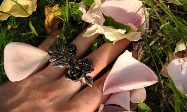 Des bijoux qui reflètent la personnalité