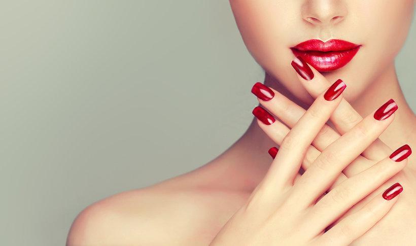 Institut de beauté, les différentes prestations en salon d'esthétique