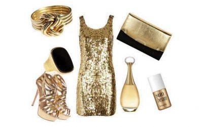 La mode tendance et glamour pour les femmes