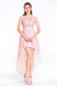 Les règles pour choisir la robe de soirée parfaite selon la peau 3ebb1bf1402f