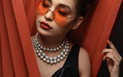 Comment choisir des bijoux qui vous aident à vous démarquer ?