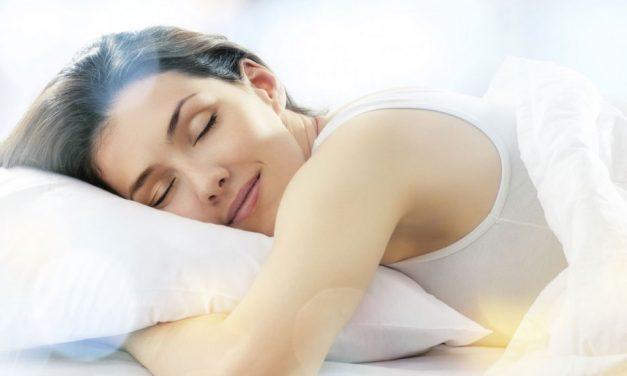 Oreiller : bien choisir pour mieux dormir