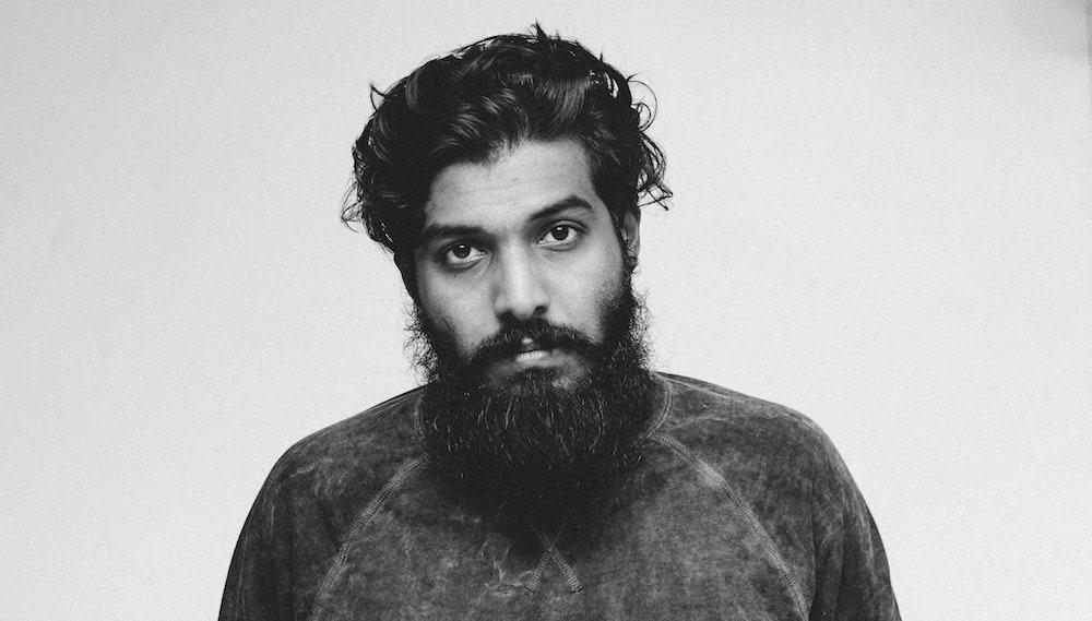 Quelle barbe porter en 2020 pour être au top de la tendance ?