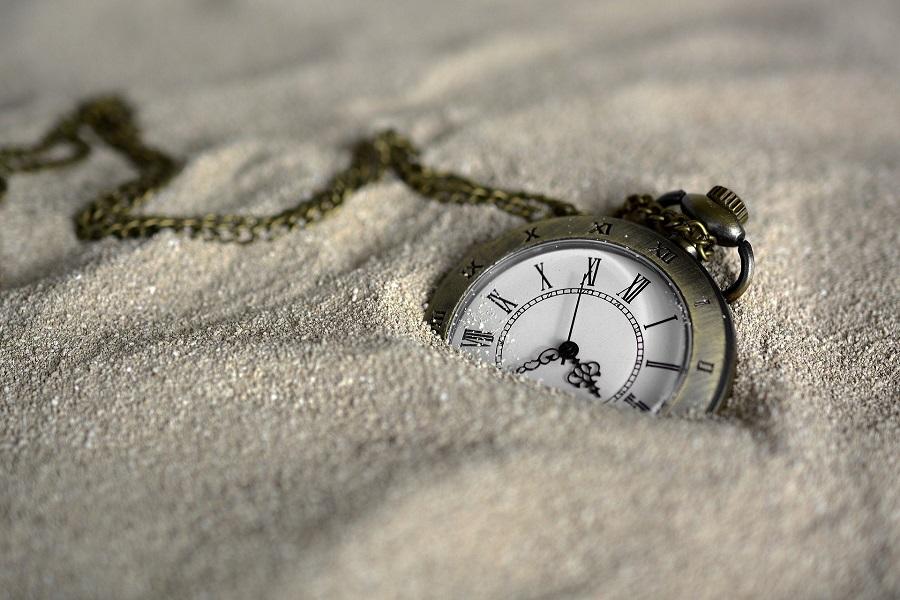 Les montres: tous les styles qui existent sur le marché