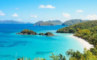 Escapade aux Bahamas : 2 excursions à effectuer absolument