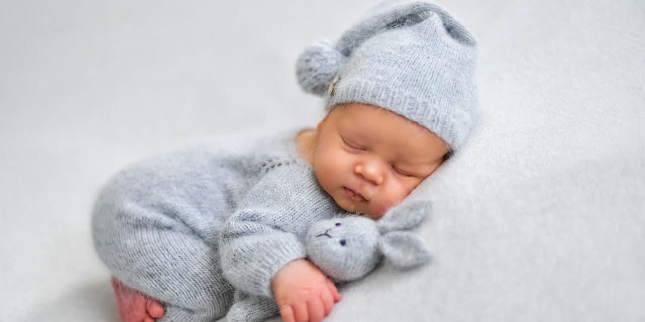L'essentiel à avoir pour la naissance de son bébé