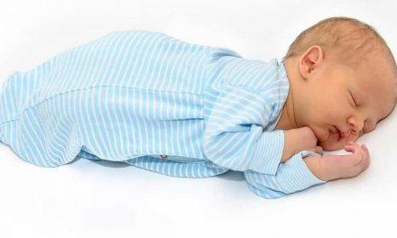 Les conseils pour bien choisir une turbulette pour bébé