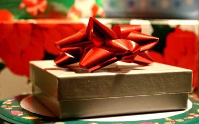 Comment choisir une boîte à cadeau pour offrir des bijoux ?