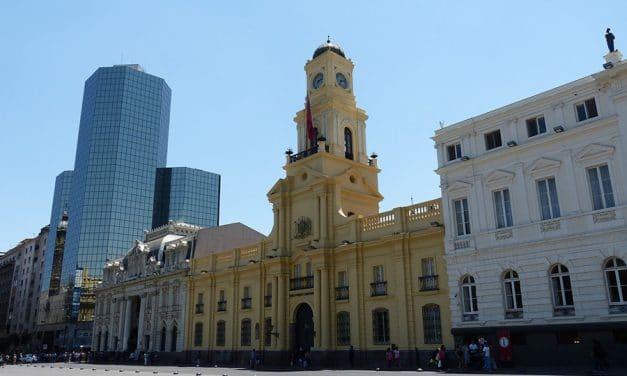 Visiter le Chili : top 3 des attractions touristiques à ne pas manquer
