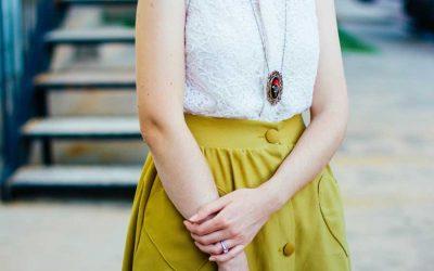 Quelques conseils pratiques pour mettre en valeur son look