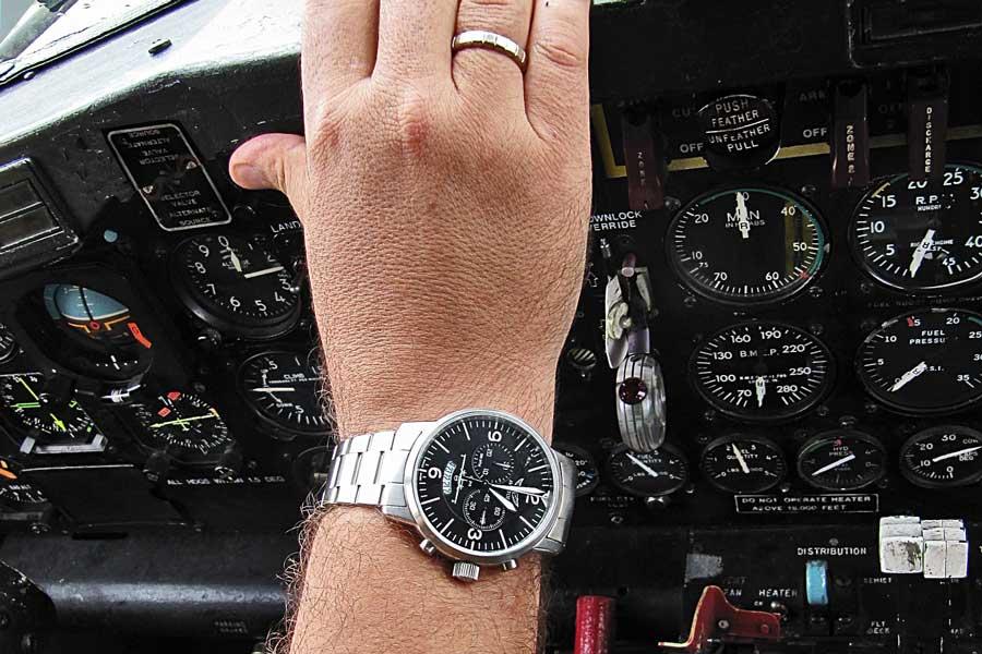 Les points essentiels à savoir sur la montre automatique homme