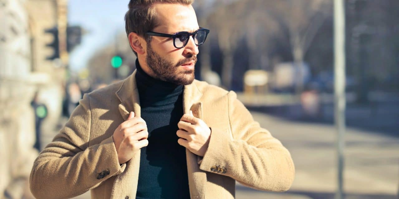 Comment choisir son style vestimentaire quand on est un homme ?