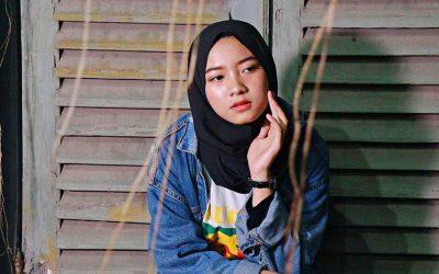 La mode et les accessoires tendances des femmes musulmanes