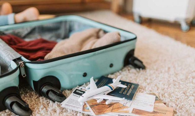 Les indispensables à glisser dans sa valise pour un circuit au Kirghizistan