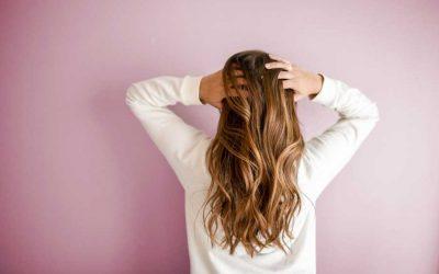 Prendre soin de ses cheveux : les astuces à absolument suivre