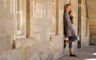 Mode féminine : astuces pour adopter un style unique tendance