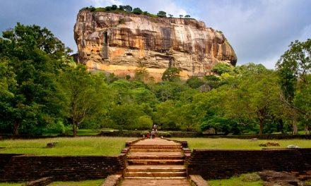 Le Sri Lanka, une destination d'exception pour s'aventurer dans la montagne