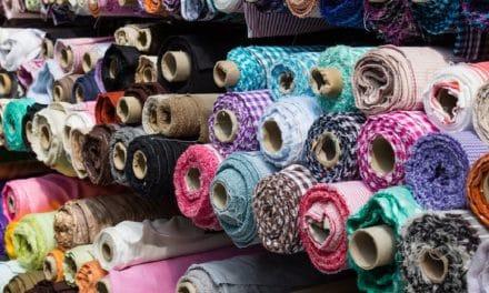 Comment choisir les tissus pour vos loisirs créatifs et vos vêtements