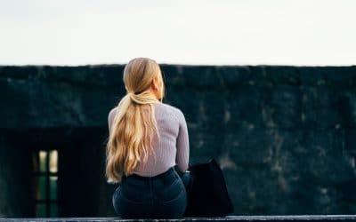 Comment vous mettre en valeur si vous avez une silhouette ovale ?